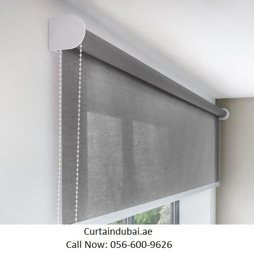 Fantastic Images Roller Blinds Cover Strategies Buying Roller Blinds Then You Might Be Looking For Exper Cortinas Grandes Cortinas Como Hacer Cortinas Roller