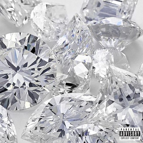 Drake – What A Time To Be Alive