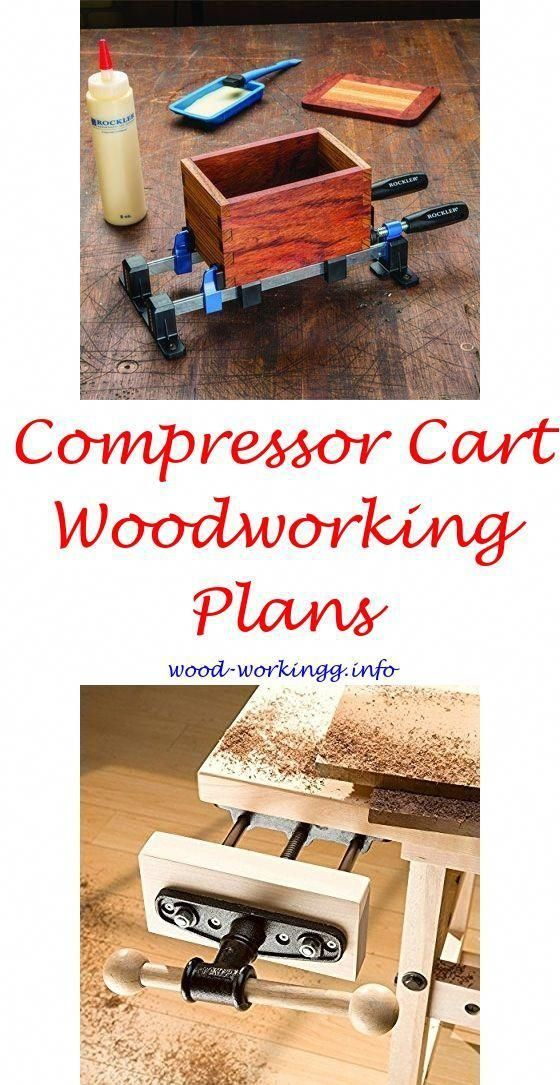 Breakfast Nook Plans Woodworking Plans Woodwork Plans For Furniture By Two Fem Breakfast Diyprojectsusingwoodpallets Diywoodandmetalprojects Diywoodpr