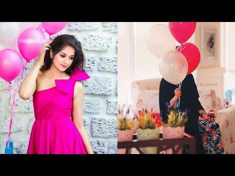 Awesome Birthday Girls Poses Idea Birthday Girls Dpz Photography