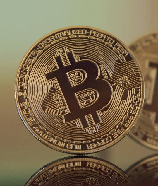 L avenir des bitcoins free forex binary options trading software
