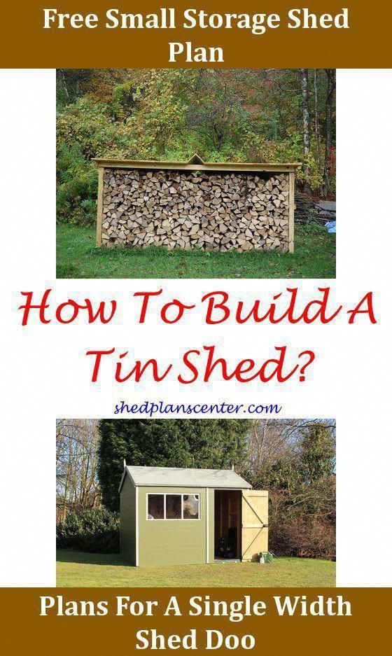 Storageshedplans Free Tiny House Plans Shed Roof Shedhomesplans Cabana Shed Plans 8 X 12 Hip Roof Shed Plans She Shed Plans Wood Shed Plans Shed Building Plans