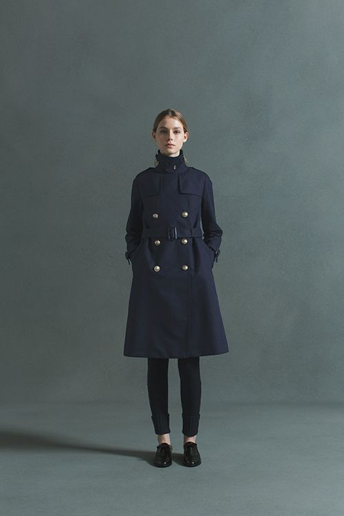 THE RERACS/2014AW