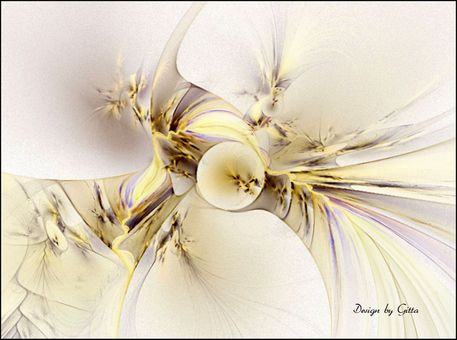 - BILD KLICKEN - Digital Fraktal Elegance 2 ist bei Fraktale Kunst in Artflakes als Poster,Kunstdruck,Leinwand oder Gallerydruck zu bestellen.Bilder für alle Wohnwände wie Wohnzimmer, Büro, Flur, Schlafzimmer oder auch für eine Praxis. Mit Apophysis entstehen schöne Bilder in Digital Art.Das ist Digitale Kunst in Fineartprint. - Auch auf meiner Homepage - www.bilddesign-by-gitta.de - unter Meine Shops - Artflakes zu finden.