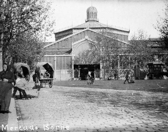Mercat del Born, Barcelona, 1900-1900 .jpg