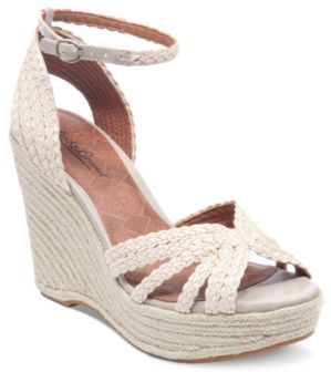 #Lucky Brand              #Shoes                    #Lucky #Brand #Women's #Lainey #Espadrille #Platform #Wedge #Sandals #Women's #Shoes                    Lucky Brand Women's Lainey Espadrille Platform Wedge Sandals Women's Shoes                              http://www.seapai.com/product.aspx?PID=5517061