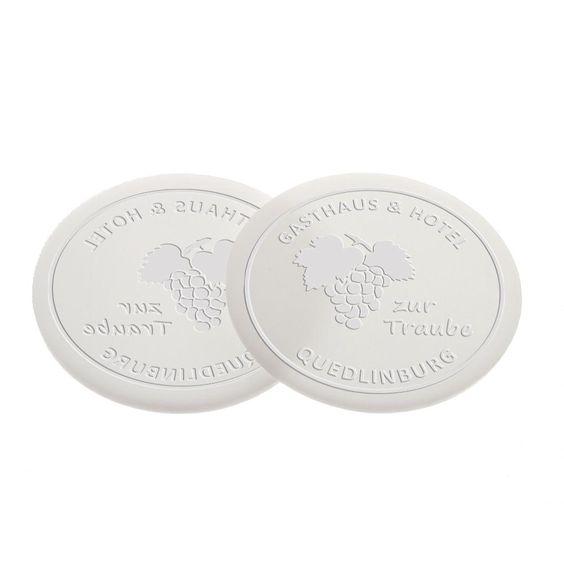 Delrinplatten für Prägezangen 51 mm rund - Delrinplatten für Prägezangen - Individuelle Prägezangen / Prägestempel - Produkte - stempel-fabrik.de