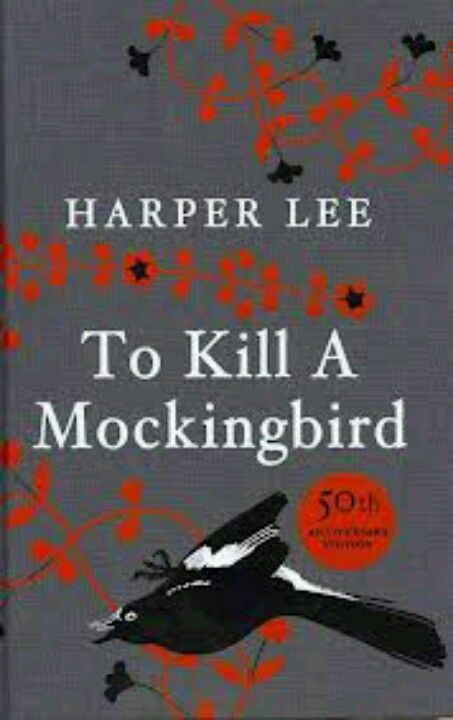 To Kill a Mockingbird To Kill a Mockingbird is a novel by Harper Lee published in 1960. It was immediately successful, winning the Pulitzer Prize, and has become a classic.
