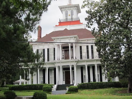 Alabama Beautiful And Labor On Pinterest