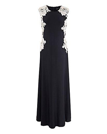 simply be maxi dresses uk