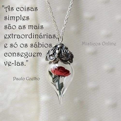 Pin De Marcia Kazue Rodrigues Em Pensamentos Com Imagens
