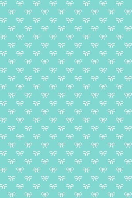 tiffany blue wallpaper - Pesquisa Google
