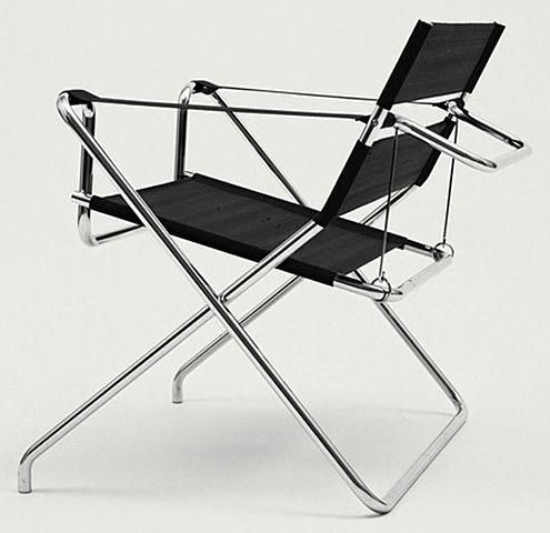 Chair Dolly For Stackable Chairs Info 5930700812 Diningchairset Bauhaus Furniture Folding Armchair Marcel Breuer