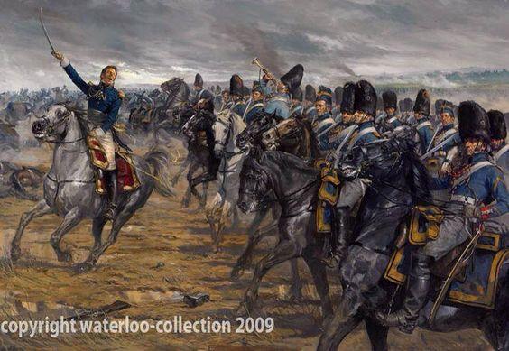 Waterloo,