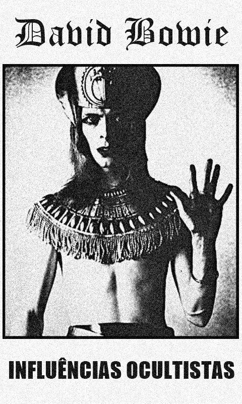 Pin Em Magick Occult