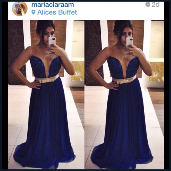 #vestido #instagram #inspiracao