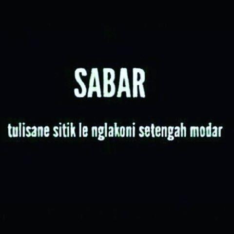 100 Kata Bijak Bahasa Jawa Kuno Beserta Artinya Betantt Com Good Night Quotes Kutipan Kata Bijak Bijak