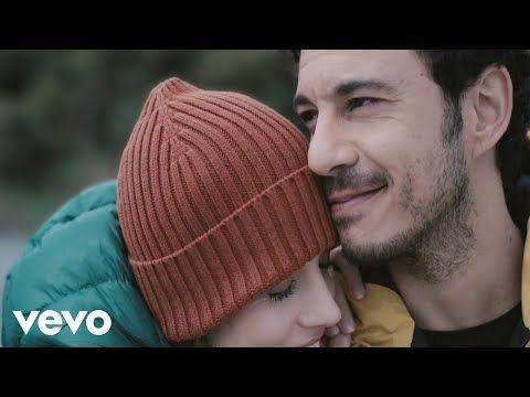 Buray Ask Bitsin Youtube Sony Music Entertainment Greek Girl Winter Hats