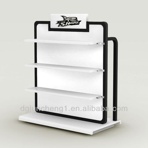 product design retail metal - Google Search