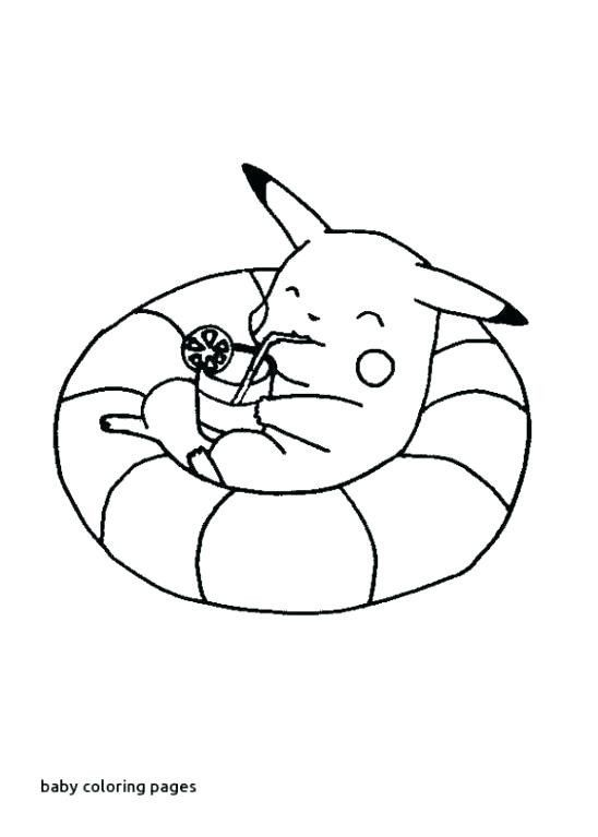 Coloring Pages Of Pokemon Printable Pokemon Coloring Pages Ilovetuila O Pikachu Coloring Page Pokemon Coloring Pages Pokemon Coloring