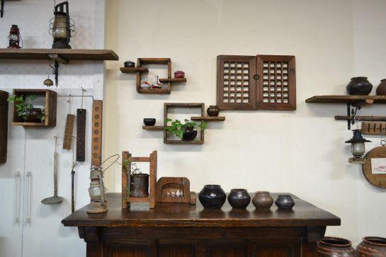 Korean antique furniture store | Antique furniture stores, Antique furniture  and Korean - Korean Antique Furniture Store Antique Furniture Stores, Antique