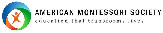 American Montessori Society. Calendar of Seminars