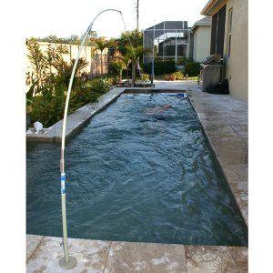 Swim Pools And Swimming On Pinterest