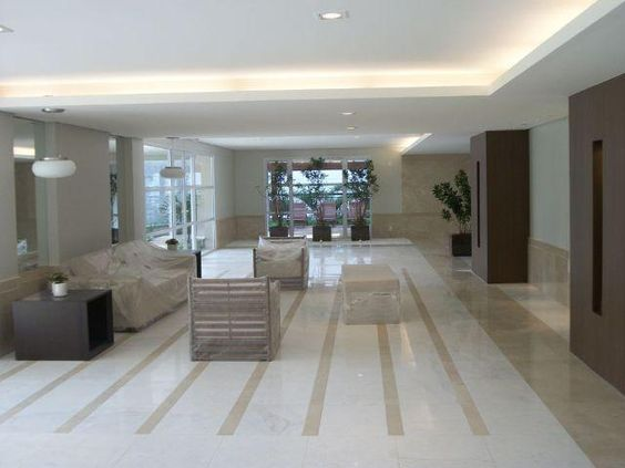piso desenho granito - Pesquisa Google