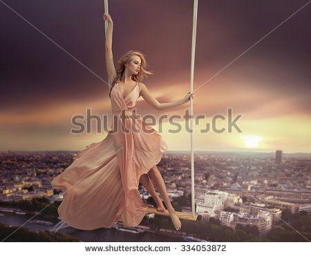 Стоковые фотографии и изображения бесплатно | Shutterstock