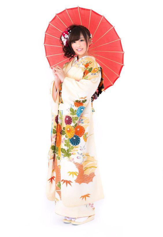 KIMONON http://kimonon.jp/articles/KZ1eD