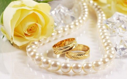 Can A Husband Gratify Himself Outside Marriage Wedding Ring Wallpaper Wedding Ring Background Romantic Wedding Rings