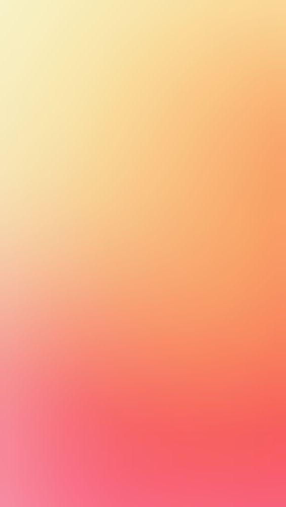 iOS 7 Retina Glow Wallpapers for iPhone  iPad on Behance