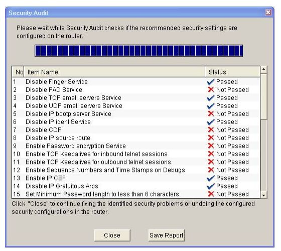 For the cisco certification it is important to keep a good working for the cisco certification it is important to keep a good working lab kits for execution of many types of operation ccna labs kits are best for t fandeluxe Choice Image