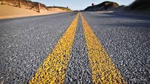 Image result for highway