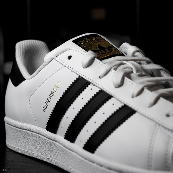Adidas  #classic#streetstyle#menstyle#sneakers#adidas
