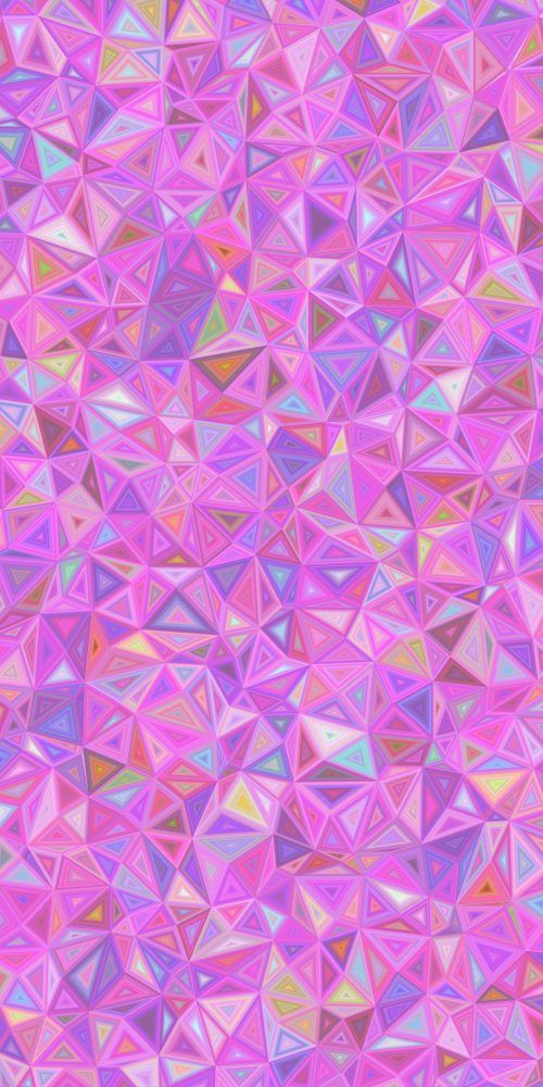 Pink Chaotic Polygonal Background For Xiaomi Redmi Note 5 Pro Wallpaper Hd Wallpapers Wallpapers Download High Resolution Wallpapers Wallpaper Iphone Neon Pink Wallpaper Iphone Pink Wallpaper