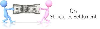 Selling your structured settlement make sure to read through on
