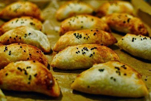 اكلات خفيفة ولذيذة لرمضان بالصور طريقة Cooking Recipes Food Savoury Food