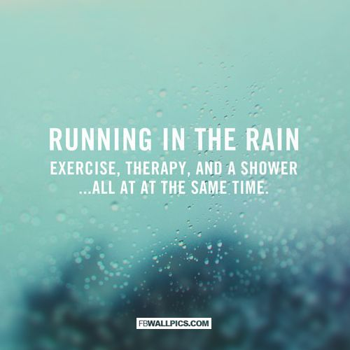 rain quotes for facebook - photo #13