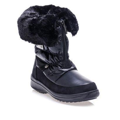 Kar Botu #karbotu #kar #bot #snow #snowboot #snowboots #trend #moda #fashion
