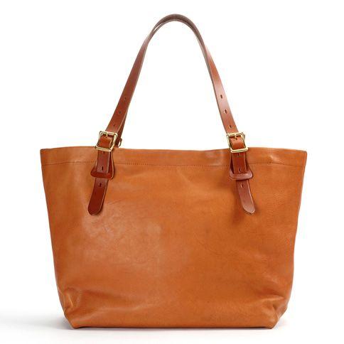 rubono -tote bag- - SLOW ONLINE STORE