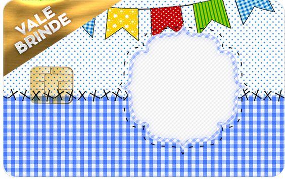 Vale-Brinde-Kit-Festa-Junina-Azul.jpg (594×379)