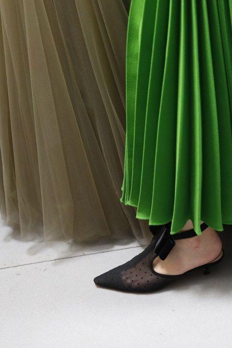 Trending High Heels Shoes