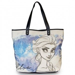 Get more additional information about Disney Frozen Products. Hurry Up!