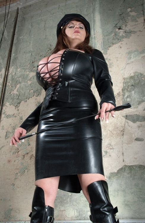assure dominatrix duties sex contacts chat were visited with remarkable