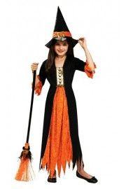 Kız Çocuk Halloween Kostümleri, Kız Çocuk Cadılar Bayramı Kostümleri, Kız Çocuk…