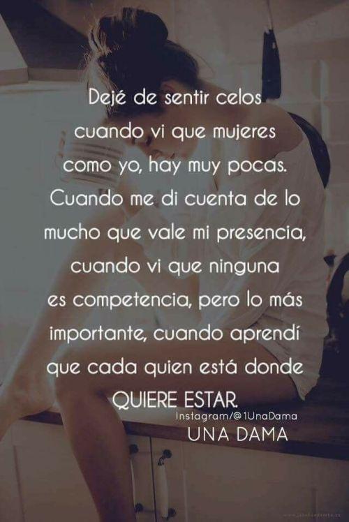 Así Soy Yop Frases De Amor Frases Y Frases De