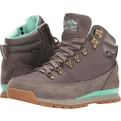 Cool  Women Baggy Baggy Canvas Women Hiking Boots Hiking Boots Women