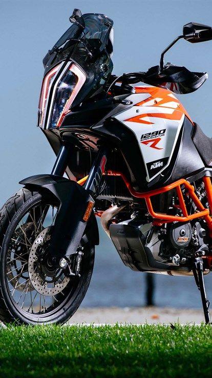 Ktm 1290 Super Adventure R Superbikes 2017 Bikes Austrian Motorcycles Ktm Ktm Motorcycles Ktm Adventure Ktm