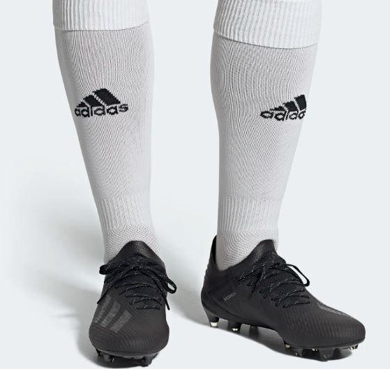 Adidas Men S X 19 1 Fg Soccer Cleats In 2020 Soccer Cleats Best Soccer Cleats Soccer Cleats Adidas